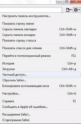 chastnyj-dstsaf-2.jpg