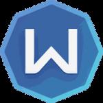 1536682051_windscribe-vpn-logo.png