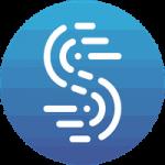 1536686846_speedify-vpn-logo.png