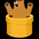 1539684767_tunnelbear-vpn-logo.png