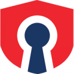 1543577012_private-tunnel-vpn-logo.png