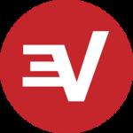 1543666541_expressvpn-logo.png