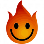 1553942122_hola-vpn-logo.png