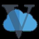 1553395128_vpn-master-logo.png