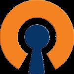 1553602255_openvpn-logo.png