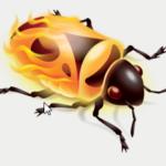 firebug--150x150.png