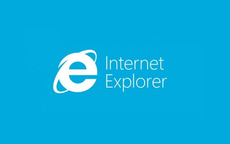 Kak-udalit-Internet-E-ksplorer-na-Vindovs-10.jpeg