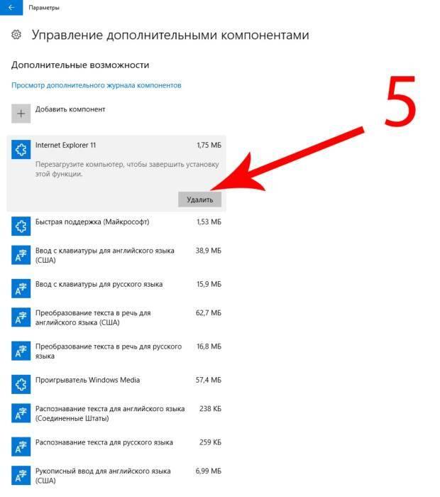 Nazhimaem-punkt-Internet-Explorer-a-zatem-na-knopku-Udalit-.jpg
