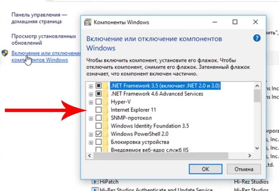 Snimaem-flazhok-u-punkta-Internet-Explorer-11-.jpg