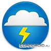 1377382644_lightning-browser_icon.png&w=52&h=52