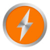 1371408766_light-browser_icon.png&w=52&h=52