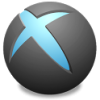 1370119315_exsoul-web-browser_icon.png&w=52&h=52