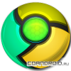 1383581014_lime-web-brauzer_icon.png&w=52&h=52