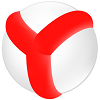 1566855092_yandex-browser-1.png