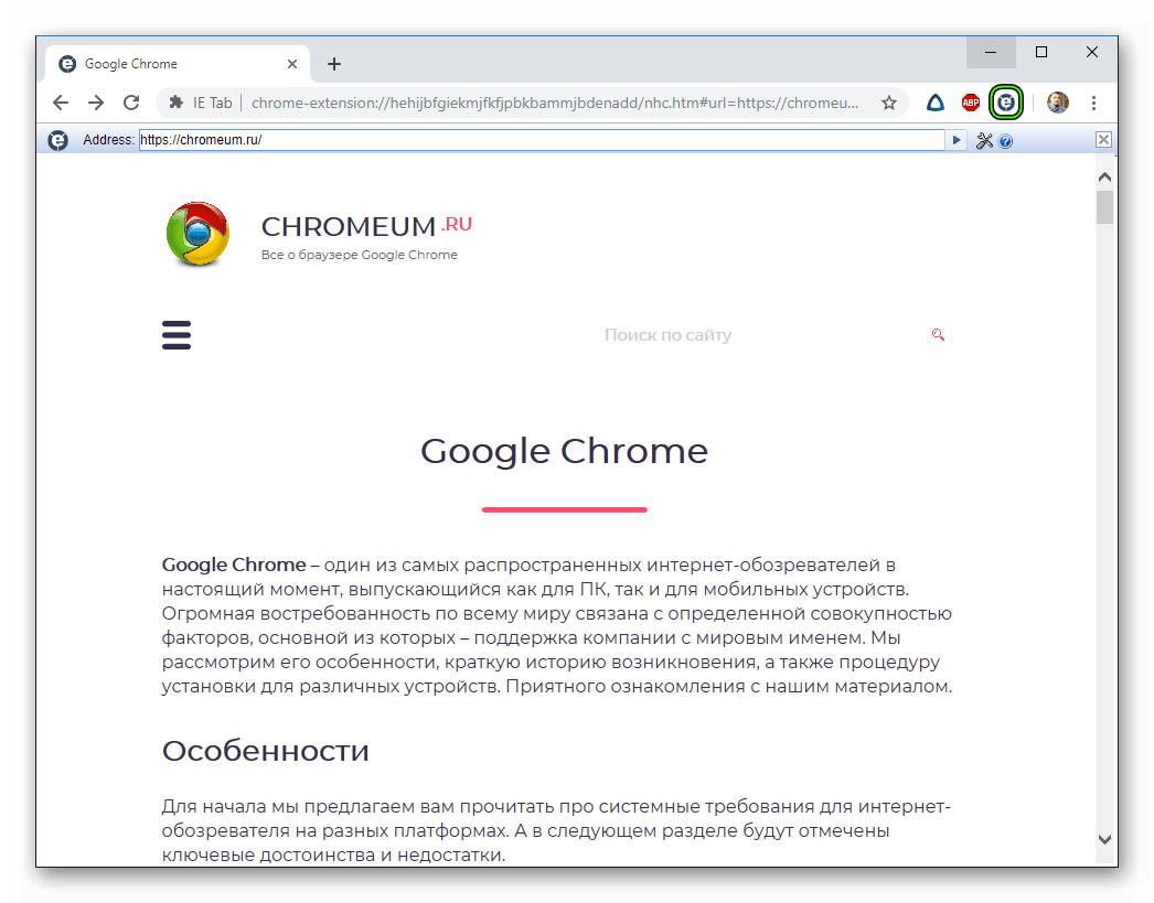 Zapusk-plagin-ActiveX-dlya-Google-Chrome.png
