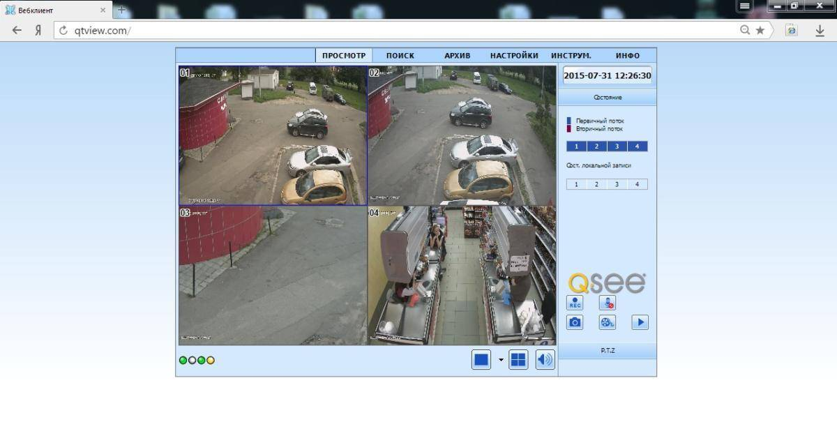 YB_videocameras.jpg