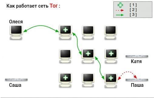 torbrowser_kak-rabotaet_2.jpg