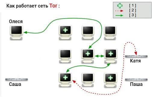 torbrowser_kak-rabotaet_3.jpg