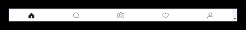 Novaya-panel-na-sajte-Instagram-e1508415828236.png