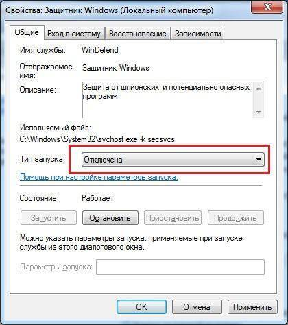 windows-defender-service-off.jpg