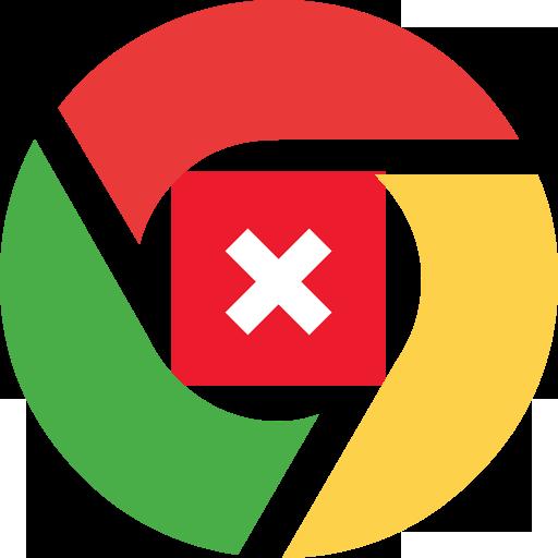 Kak-ubrat-v-Chrome-e`tot-parametr-vklyuchen-administratorom-Chrome.png