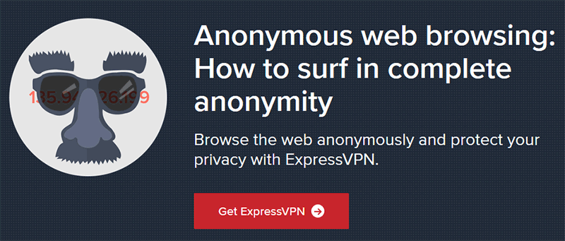 expressvpn_anonymous_web_browsing.png