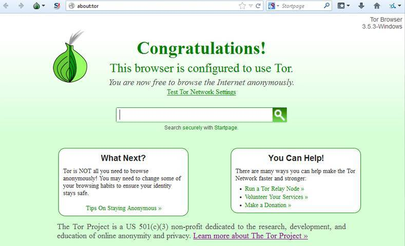 tor_browser.jpg