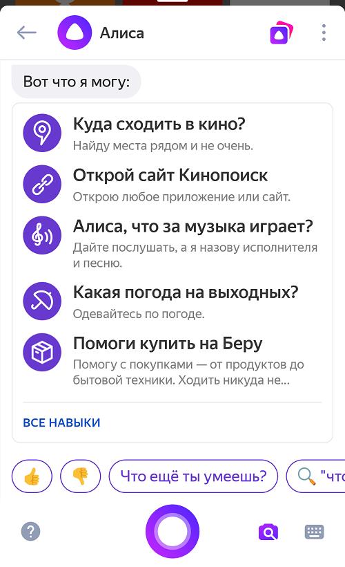 kak-vklyuchit-alisu-v-yandeks-brauzere7.png