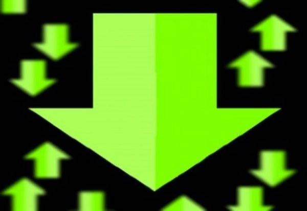 Skachivanie-i-razdacha-torrent-fajlov-e1520671314666.jpg