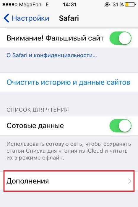 blokirovka-safari-na-ipad-virus.jpg