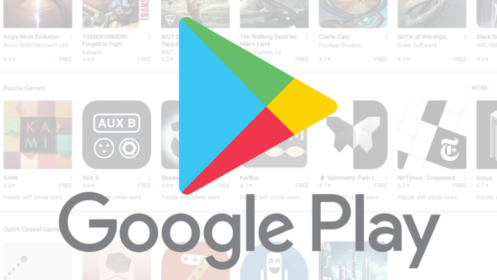 Google-play-Market-497x280.png