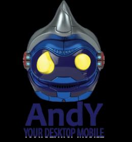 Эмулятор-AndY-260x280.png