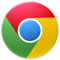 1444810709_google-chrome.png