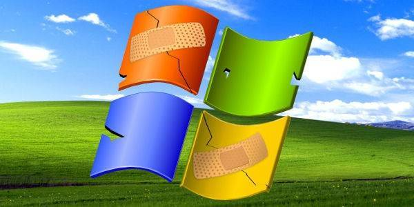 brauzer_dly_windows_xp_01.jpg