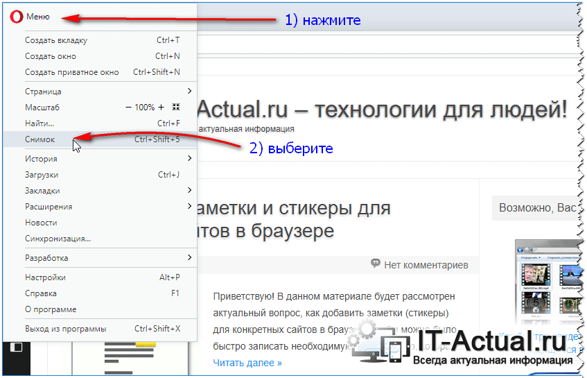 Screenshot-page-in-Opera-1.png