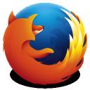 Mozilla_Firefox.jpg