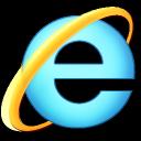 Internet_Explorer.jpg