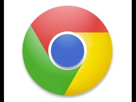 Download-Google-Chrome.jpg