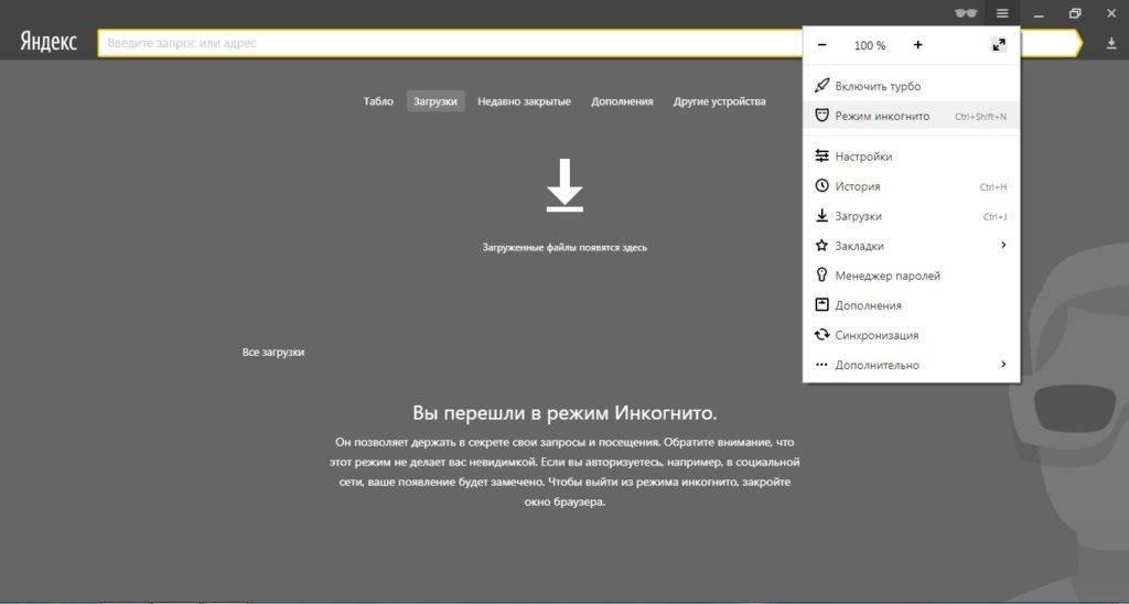 Rezhim-inkognito-v-Microsoft-Edge-1024x548.jpg