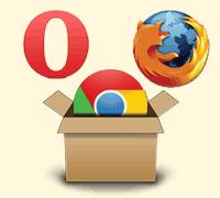 BrowsersBackup_2.png