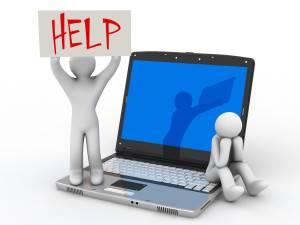 mediiynaia-reklama-v-internete-2-300x225.jpg