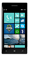 winodws-phone.png