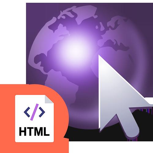 kak-otkryt-html-kod-v-brauzere.png