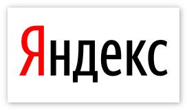 logotip-yandeks.png