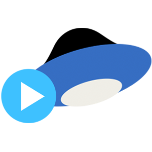 Kak-zagruzit-video-na-YAndeks-Disk.png