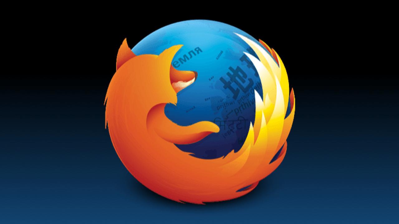 Mozilla-Firefox.png