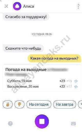 golosovoj-pomoshhnik-jandeks-4-e1526385279112.jpg