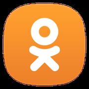 odnoklassniki-download-free_Qhf1slH-180x180-940.png