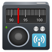 prilozhenie-internet-radio-na-android-180x180-711.png