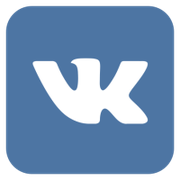 vkontakte-download-free_pY5gcCq-180x180-239.png